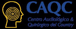 Mantenimiento | CAQC - Centro Audiológico y Quirúrgico del Country