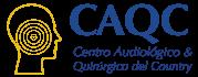 CAQC - Centro Audiológico y Quirúrgico del Country