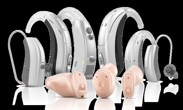 Audífonos-centro-audiologico-y-quirurgico-del-country